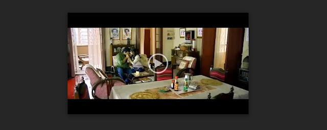 চ্যাম্প ফুল মুভি | Chaamp Bengali Full HD Movie Download or Watch | Ajs420