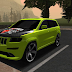 Carro GANG R7