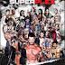 Resultados & Comentarios Wrestling Superstar: Superplex 28/01/2017