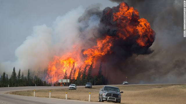 Fort McMurray Fire Update 160507202843-01-mcmurray-wildfire-0507-restricted-exlarge-169
