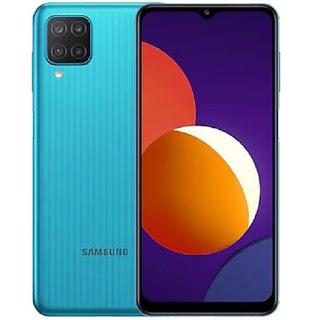 Samsung M12 prix maroc