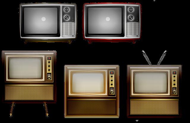 3 Bentuk Komunikasi Jarak Jauh; Pengertian Simplex, Duplex, dan Half Duplex Beserta Contohnya
