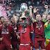 Liverpool bate o Chelsea nos pênaltis e é campeão da Supercopa UEFA