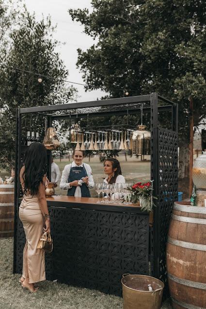 kerri mcauley photography real weddings bridal gowns floral design venue