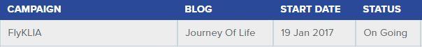 nuffnang, cpuv nuffnang, iklan blog, blogwalking, klik-klik iklan di blog