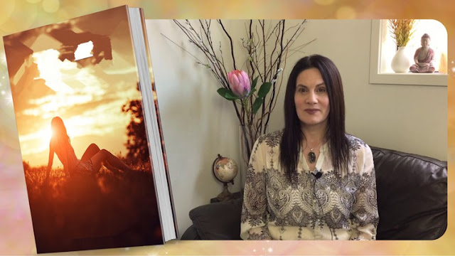 Personal Development  Personal Transformation  Intuition