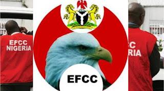 efcc-officials