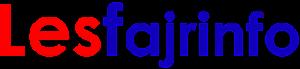 Lesfajrinfo