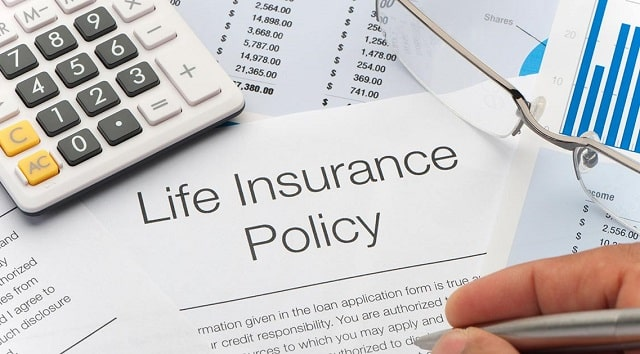 shopping life insurance policy coverage