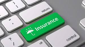 10 Tips On How To Lower Car Insurance Rates In 2018 (Auto Insurance)