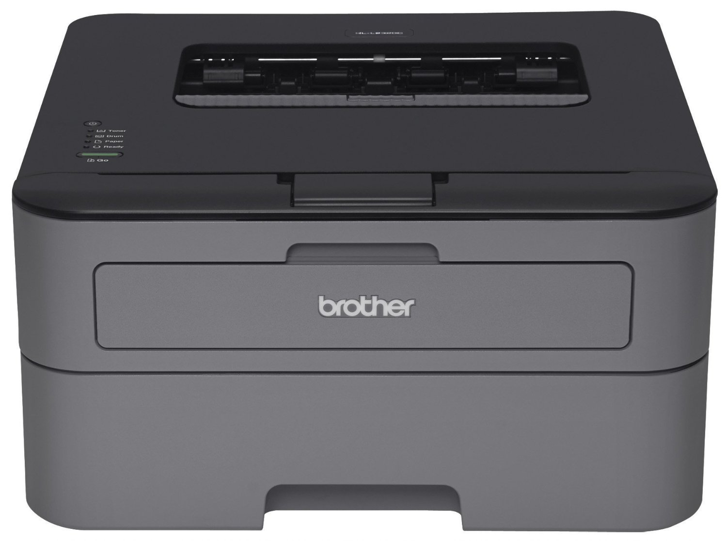 BROTHER HL 630 DRIVERS UPDATE