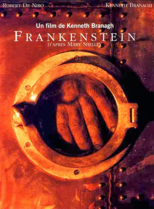frankenstein critical essays how to write a great book report esl