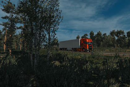 Reshade and SweetFX 1.33.x