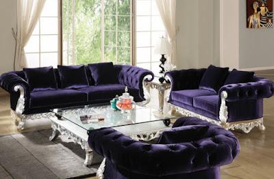 Ruang tamu tentu menjadi salah satu bab terpenting dalam rumah kita 65 Model Kursi Sofa Minimalis Terbaru untuk Rumah Modern Anda