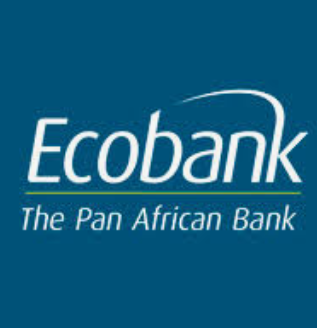 Why EcoBank Digital Channels Is Best For Customers – Demola Adeniyi