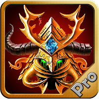 Download Age of Warring Empire v2.3.93 Apk for Android