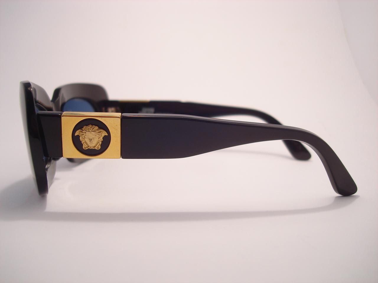 8ac9114230c Replica Versace Vintage Sunglasses