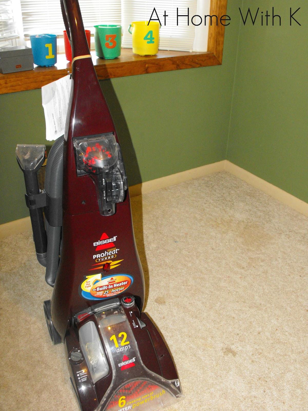 Walmart Rug Shampooer Home Decor