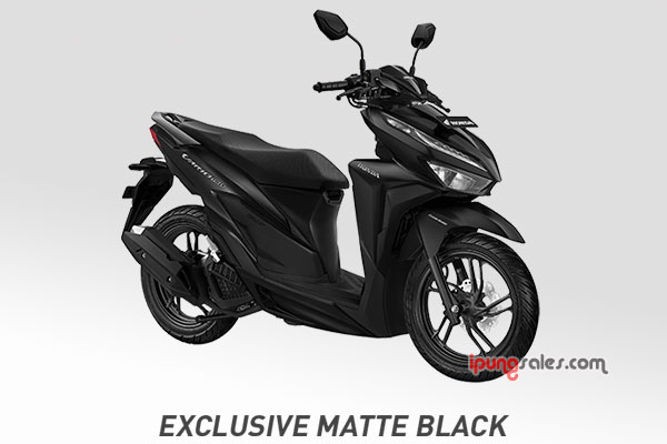 honda-vario-150-exclusive-matte-black