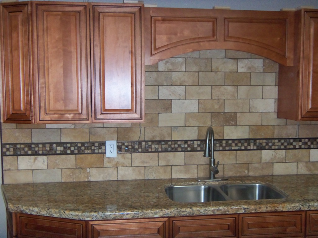 Phoenix Kitchen Cabinets Home Remodeling Contractor 2015