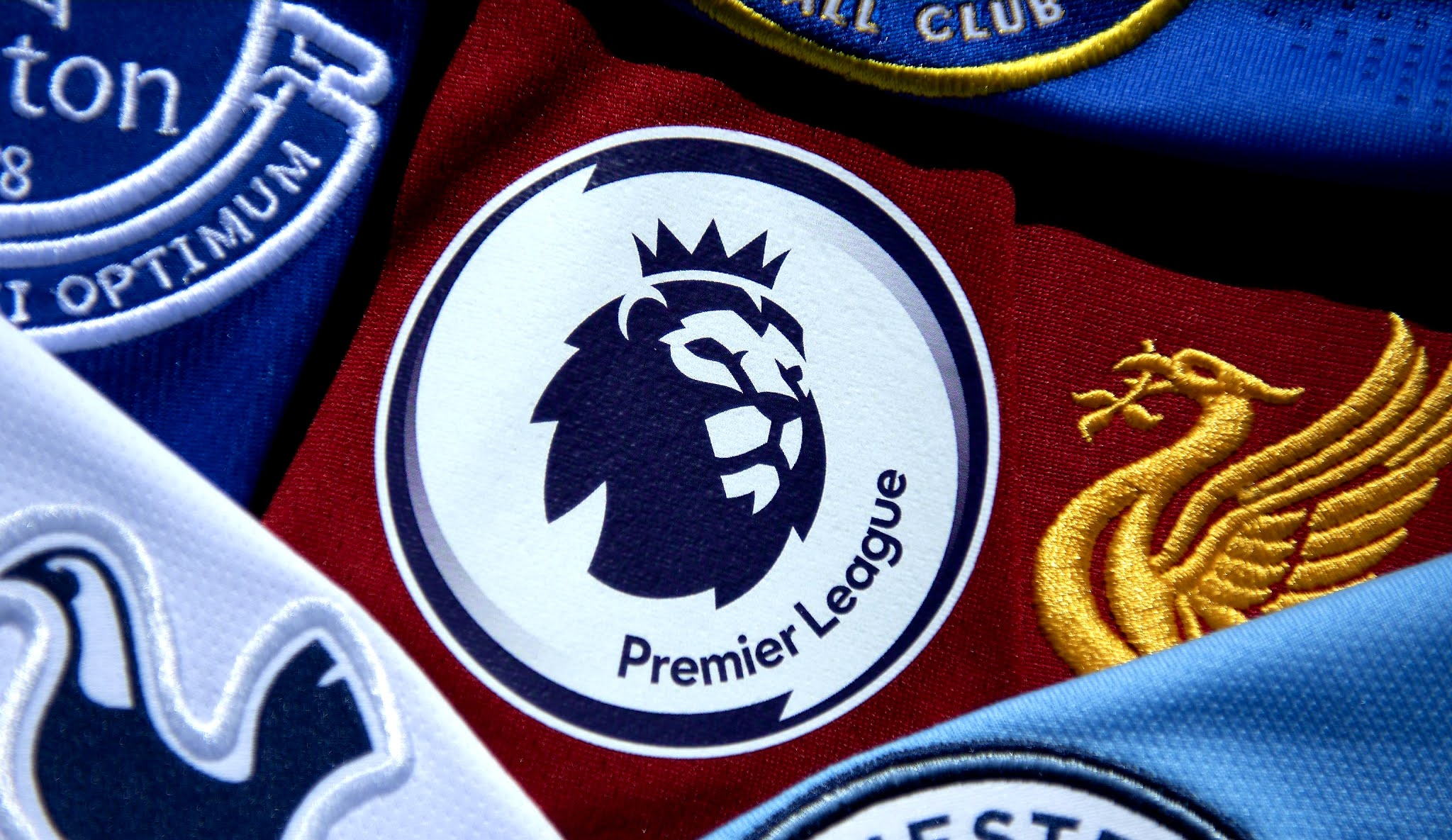 Premier League confirms five new positive coronavirus case.