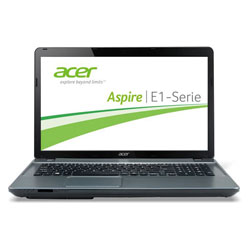 Acer Aspire E1-731 Broadcom Bluetooth Windows 8 X64 Treiber