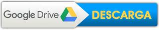 Soul Google-D