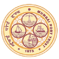Mumbai Port Trust 2021 Jobs Recruitment Notification of Junior Planner Posts