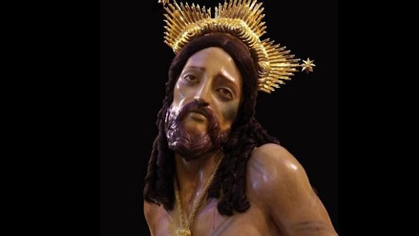 Málaga celebrará el primer viernes de Cuaresma un vía crucis en la Catedral