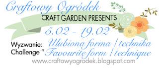 http://craftowyogrodek.blogspot.com/2016/02/wyzwanie-ulubiona-forma-technika.html