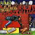 Hoy en la historia del Hip Hop:  Snoop Dogg lanzó su álbum debut Doggystyle el 23 de noviembre de 1993