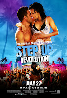 Step Up 4: La Revolución