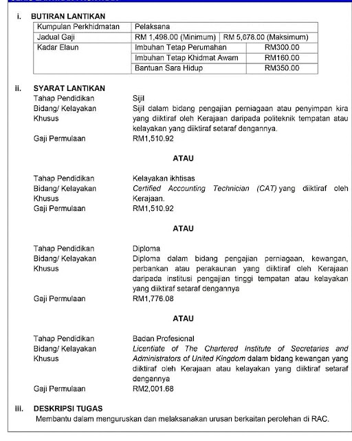 Railway Assets Corporation
