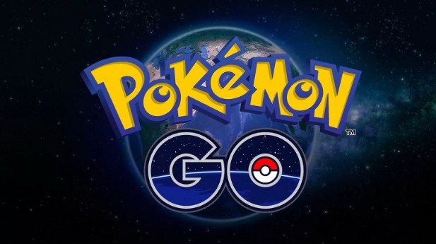Download-Pokémon-Go-APK