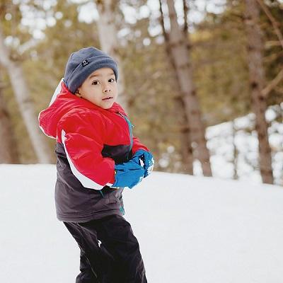 ¿Qué-Debes-Tener-en-Cuenta-para-Fotografiar-la-Nieve?