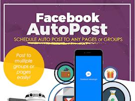 Adakah Anda Marketkan Produk Jualan Anda Hari-Hari di Facebook Group?