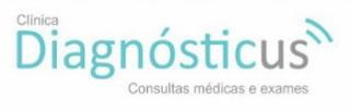 Clínica Diagnósticus