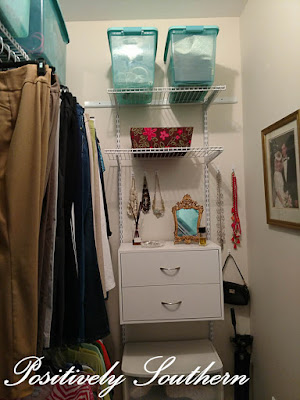 Rubbermaid Home Free Closet Systems