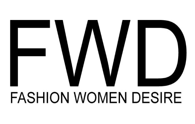 FWD : Cara Delevingne by Mario Testino for British Vogue