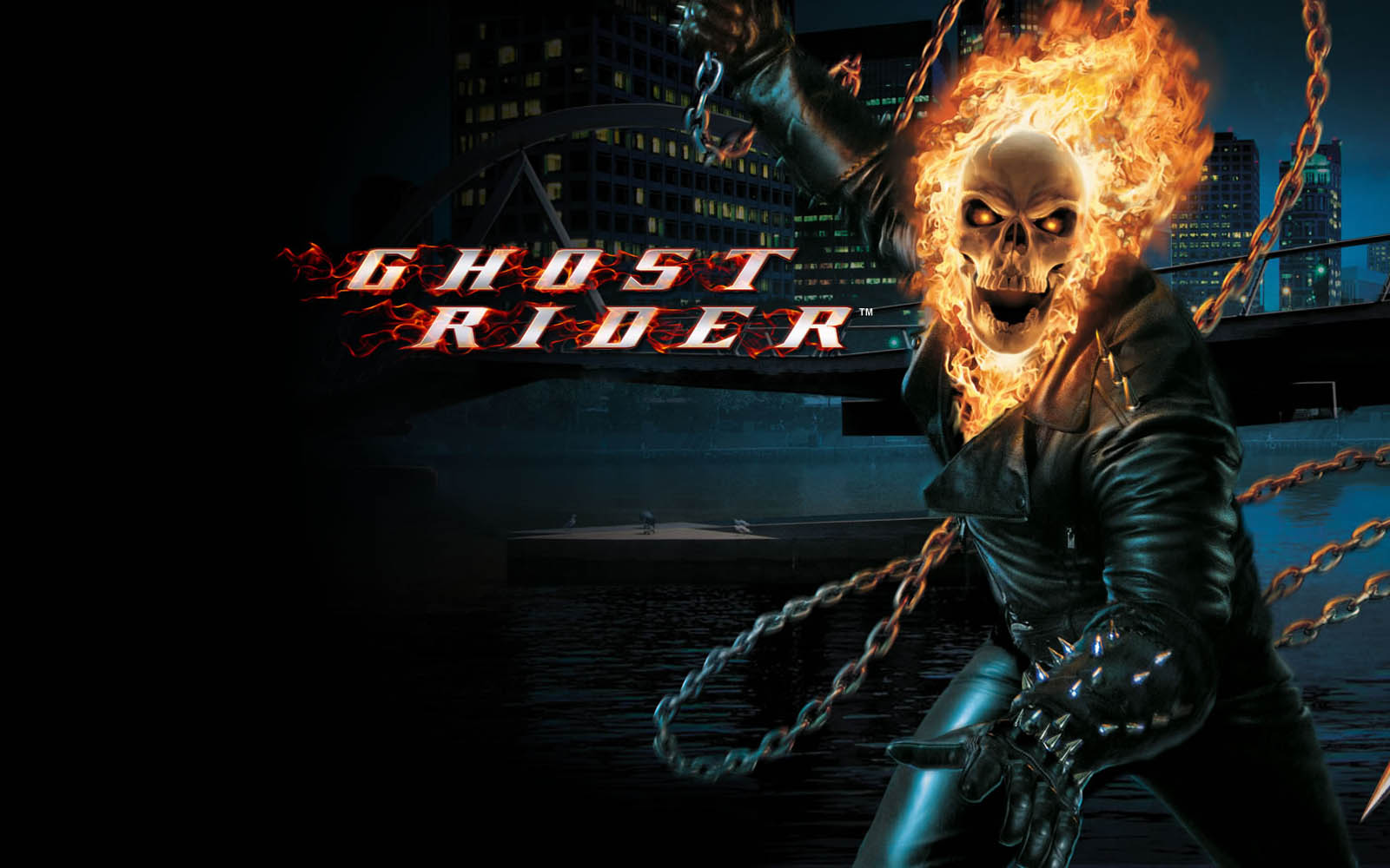 Top   Wallpaper Horse Ghost Rider - Ghost+Rider+Wallpapers+3  Perfect Image Reference_983283.jpg