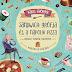Kedvenc ételeink története egy könyvben