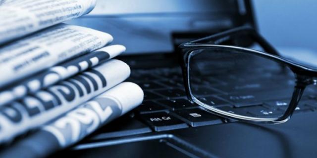 148 कर्मचारियों को मीडिया की मदद से मिली क्रमोन्नति