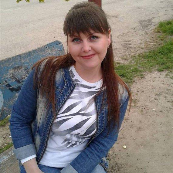 Зґвалтували і зарізали: страшні подробиці вбивства жінки в Гідропарку