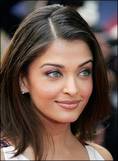 Bollywood Actress Date of Birth (Dob), Birth Place, Mother, Father