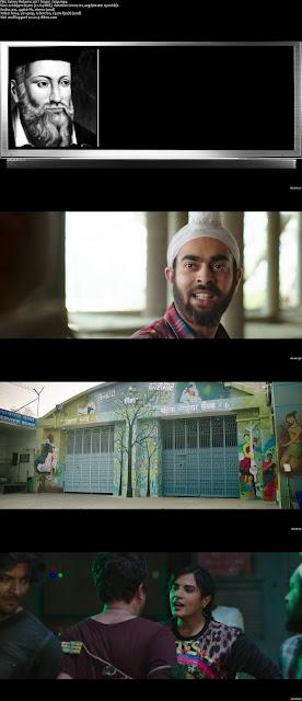 Fukrey Returns 2017 Teaser Trailer 720p Hindi