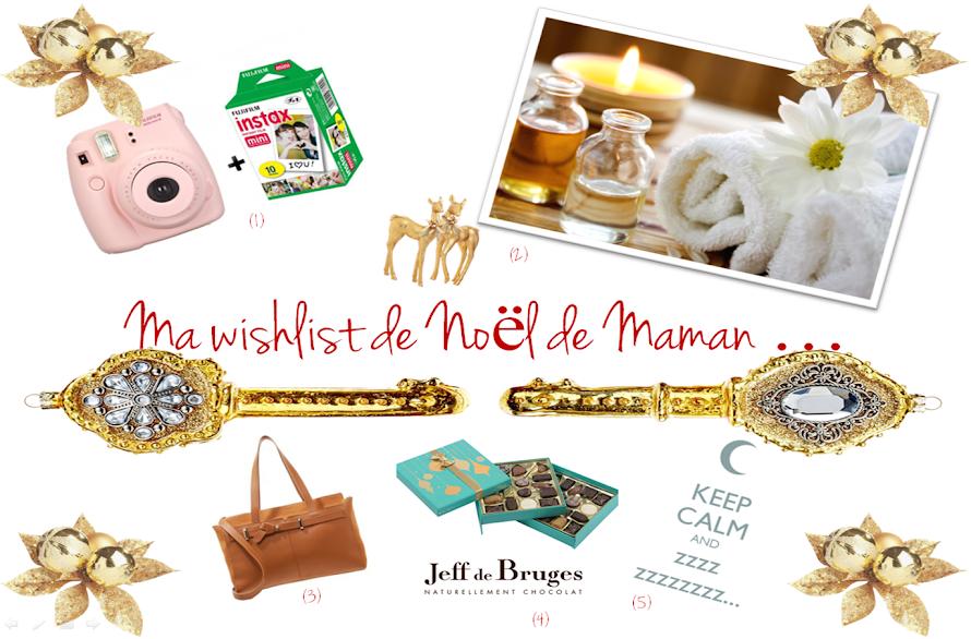http://www.elleetmeo.com/2015/12/ma-wishlist-de-noel-de-maman.html