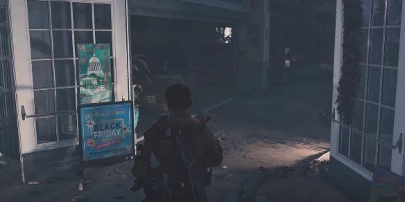 The Division 2 se muestra en diferentes vídeos en el E3