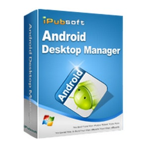 Android Desktop Manager 5.2.12 Crack Full Version