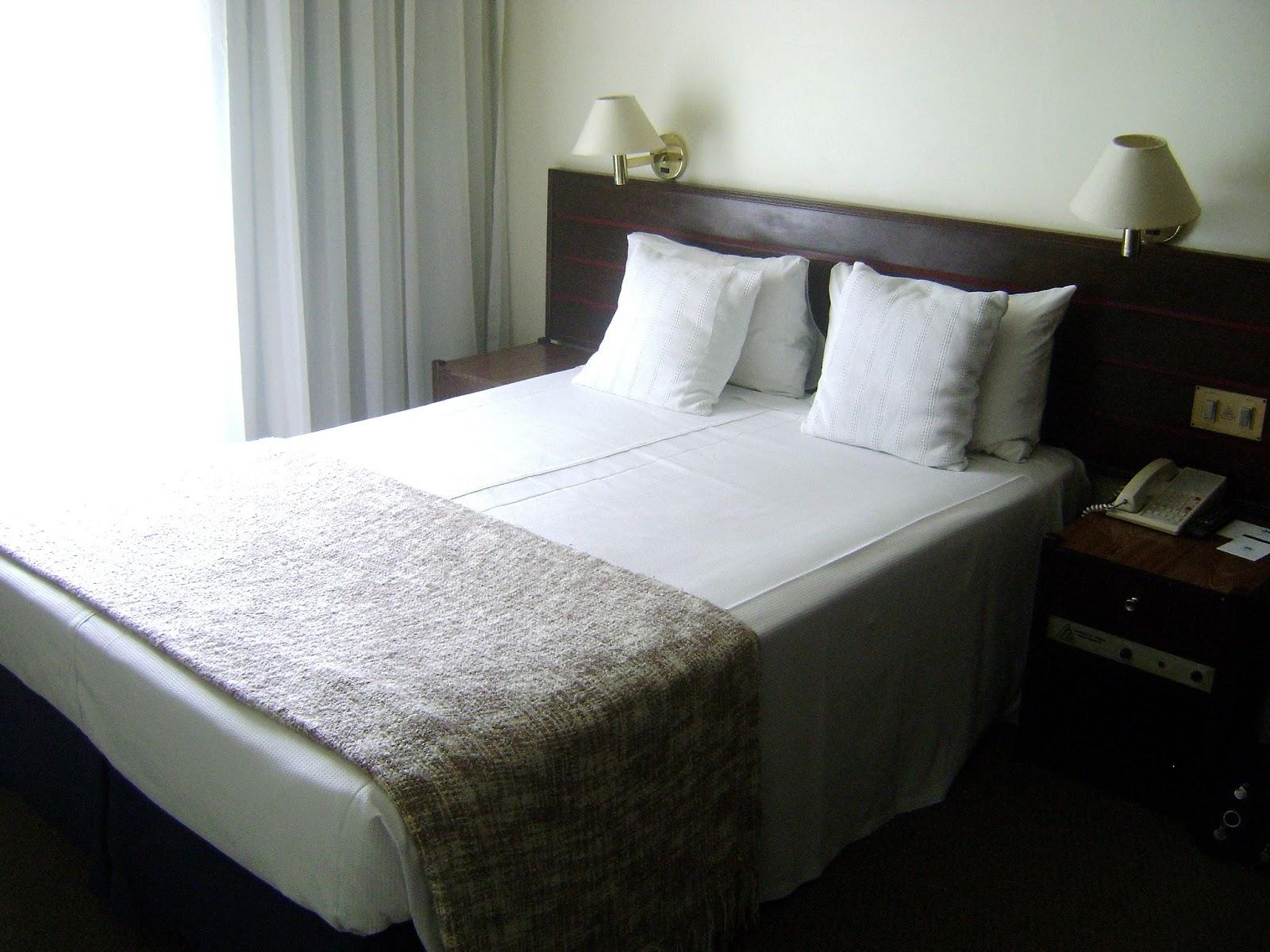 Augusta Park Hotel,Augusta Park Hotel