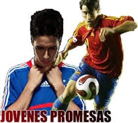 España Presenta su nueva camiseta para la Eurocopa